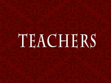 Click here to learn about the teachers